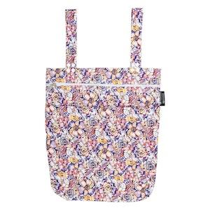 Designer Bums Island Sunset Wet Bag