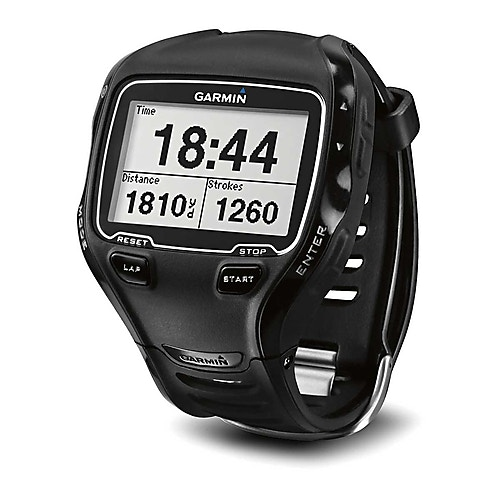 Garmin Forerunner 910 XT HRM, Watches