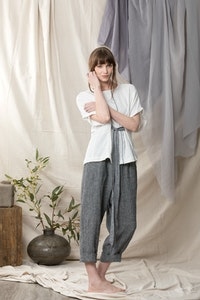 Quillan Sooty-Wing Pants