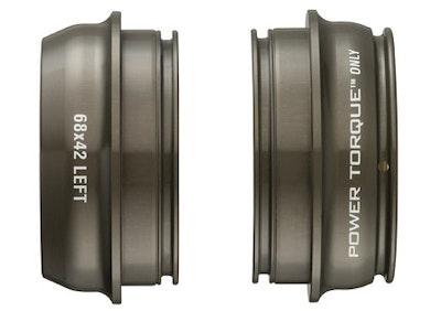 Campagnolo Power-Torque Bottom Bracket Press-Fit Bb86 86.5X41