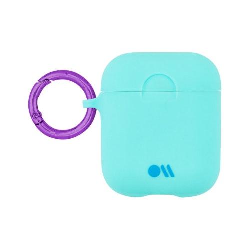 Air Pod Accessories