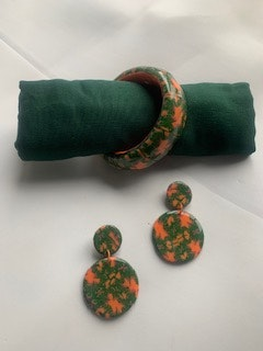 Miss_Mary_jewellery Set 2