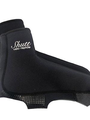 Shutt Velo Rapide Superstretch Neoprene Overshoes