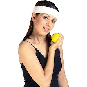 Tynor Exercising Ball