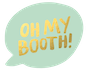 Oh My Booth