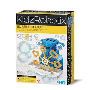 4M - KidzRobotix - Bubble Robot