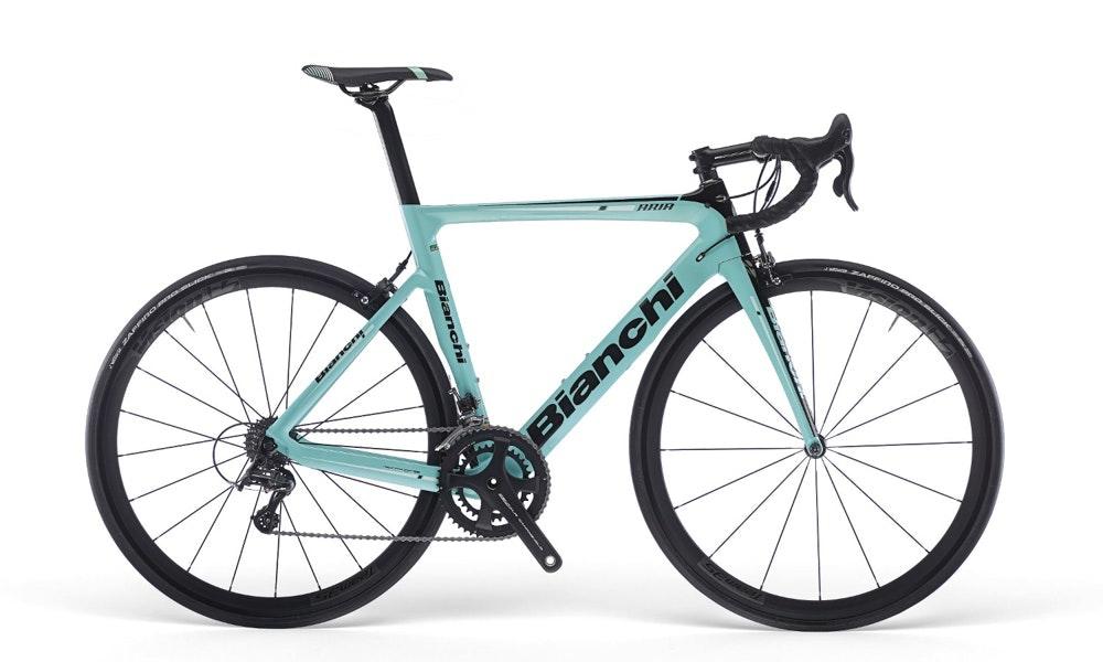bianchi-performance-range-2018-bikeexchange-aria-centaur-jpg
