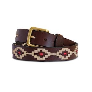Gaucho Belt