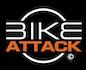 Bike Attack Playa Vista