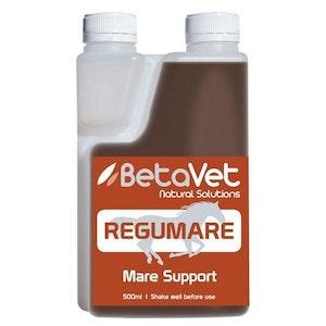 Regumare