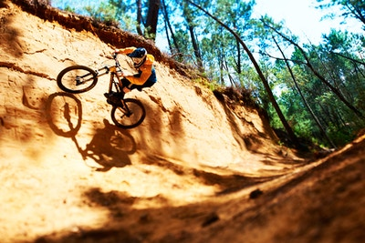 Bergamont Bikes -Wir verraten dir was wichtig ist!