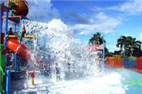BIG4 Cairns Coconut Holiday Resort adds another Australian crown to award string