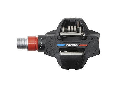 Time Atac Xc Wc Pedals
