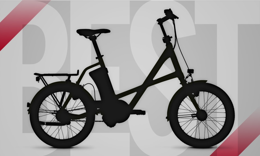 Best Mid-Range Commuter E-Bikes for 2020