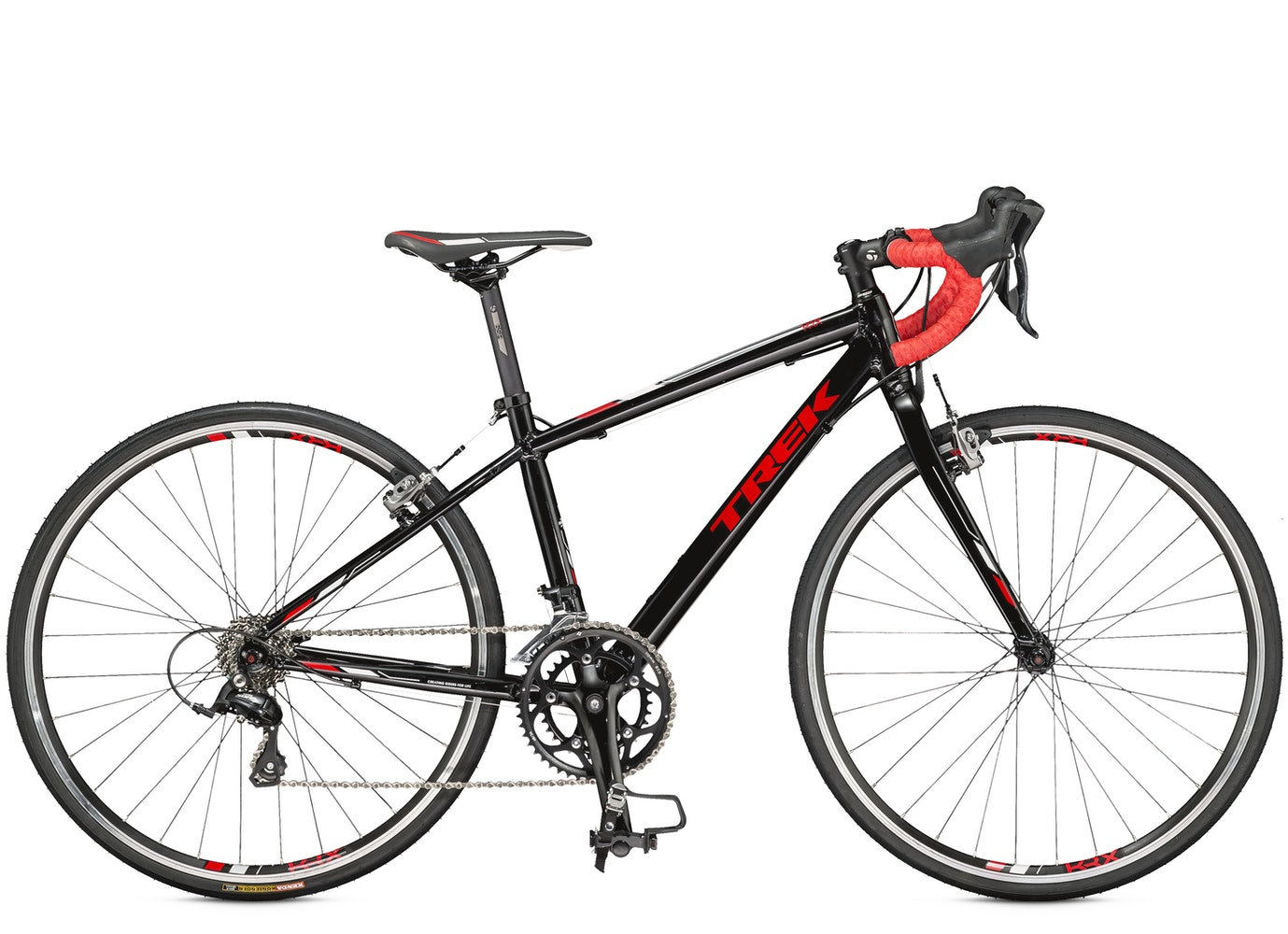 Kids trek bikes for sale / Lily direct promo code