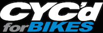 CYC'd for Bikes