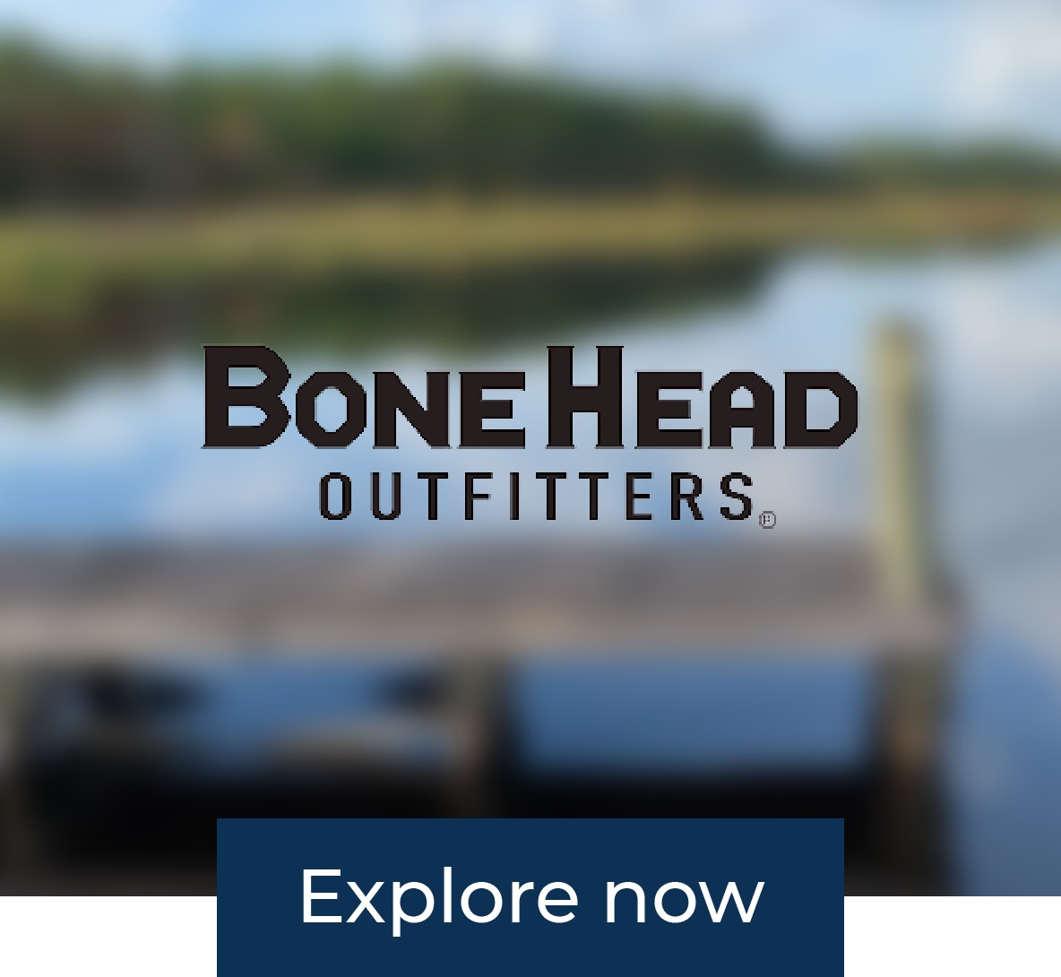 Bone Head Outfitters