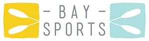 Bay Sports