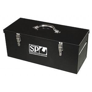 SP40301 Truck Storage Box 559mm Off Road Series Tool Box SP40301
