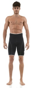 Santini Core-X Shorts