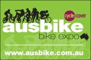 Don't miss the country's LARGEST Bike Expo!