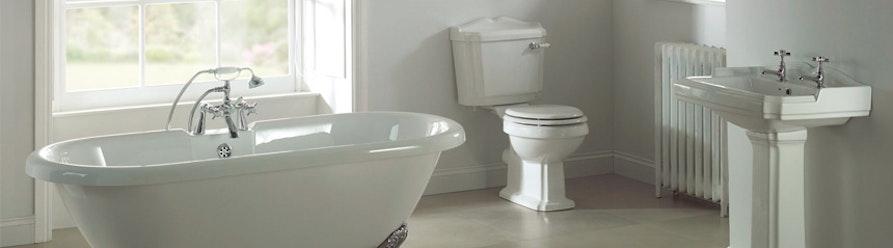 MTV Bathroom Centre