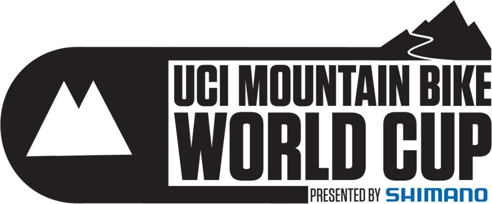 World Cup XCO News Fresh from Nove Mesto