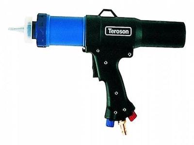 Teroson Multi Press Gun Telescopic / Air Pressured Sprayer