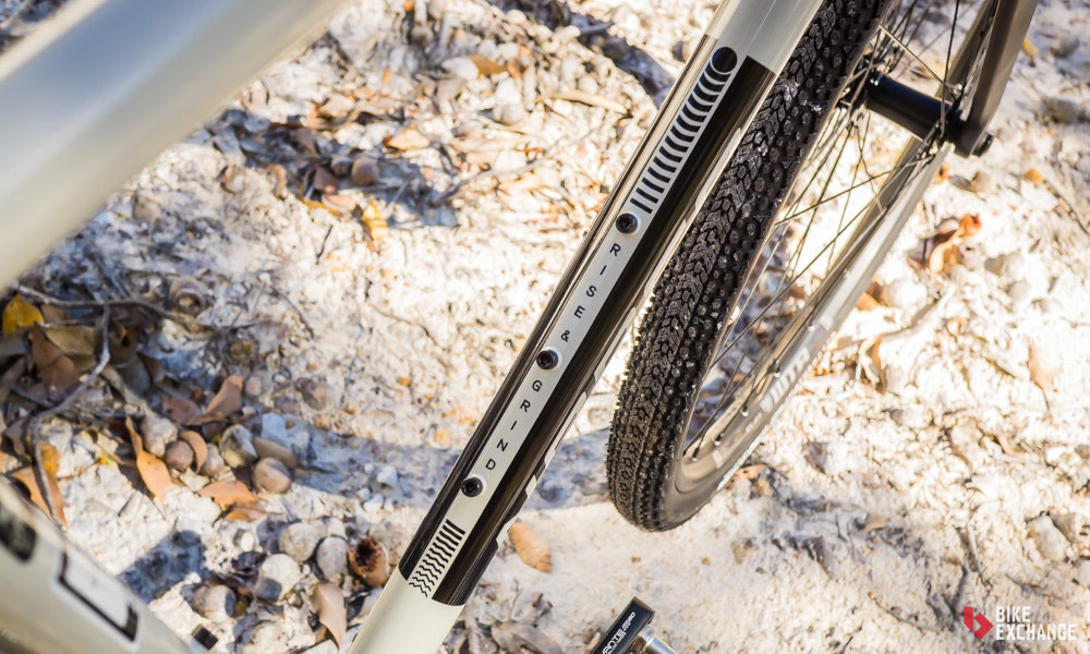 norco_search_xr_steel-first-impressions-rise-and-grind-jpg