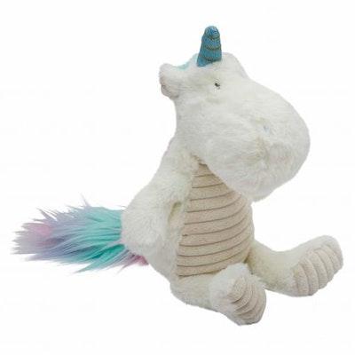 LEXI & ME Plush Toy Unicorn