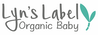 Lyn's Label