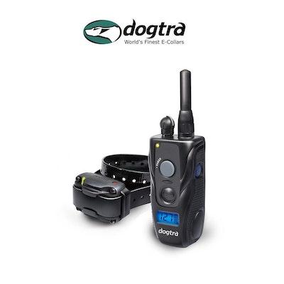 Dogtra 280C™ 282C™ Dog Remote Training Collar