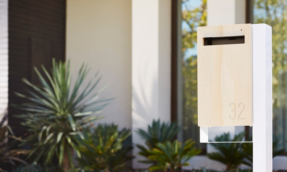 Front Yard Essentials - Letterboxes and House Numbers