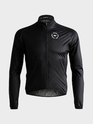 IXCOR Stormy Jacket