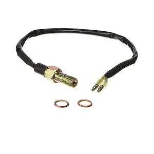 Brake Pressure Switch - 10mm * 1.25