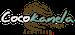 CocoKanela Design