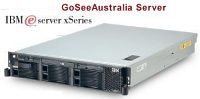 GoSeeAustralia Eserver Power