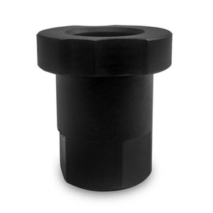 PPS Adaptor Suitable For Sagola