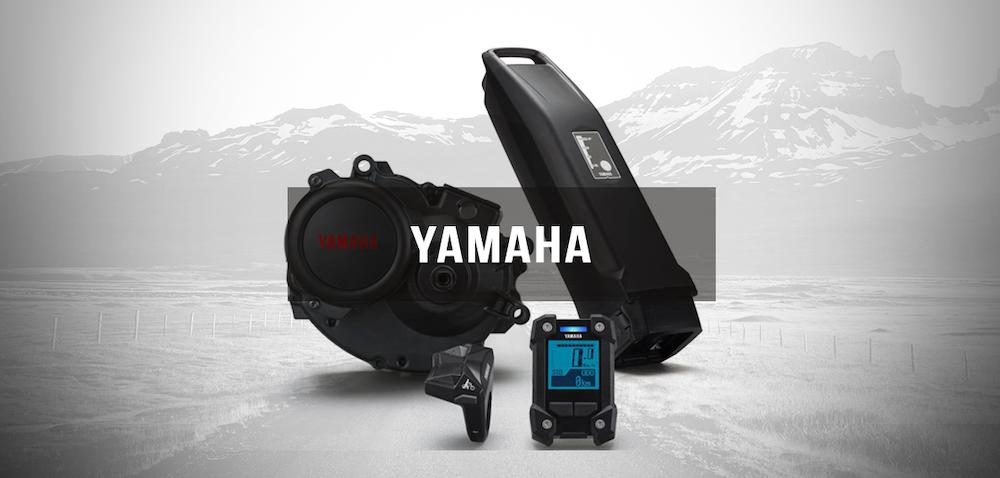 yamaha-e-bike-systeme-breaker-png