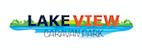 Lakeview Caravan Park QLD