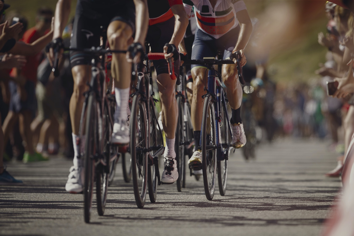 Essential Ways To Prevent Common Cycling Injuries