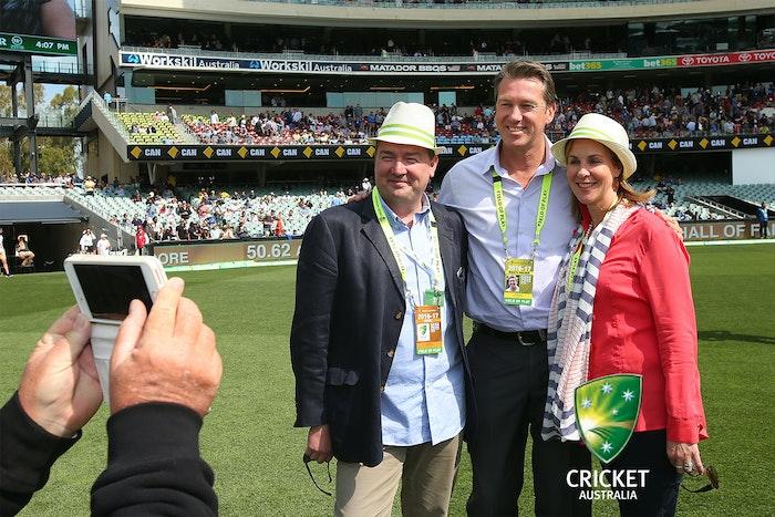 cricket10-jpg
