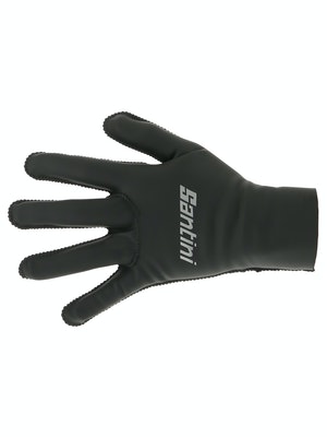 Santini Vega Extreme Gloves