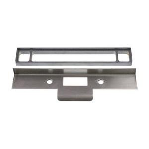 Kaba Mortice Lock Rebate Kit-MA840SCP