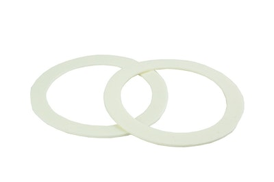1Lt Suction Pot Seal - Ring Pack of 2