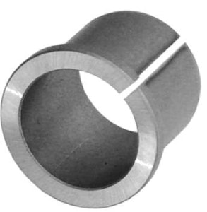 Cyclus Tools Spare 1 1/8 Sleeve For 720052