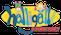 Halligalli Kinderevents