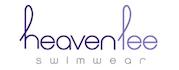 Heavenlee Swim