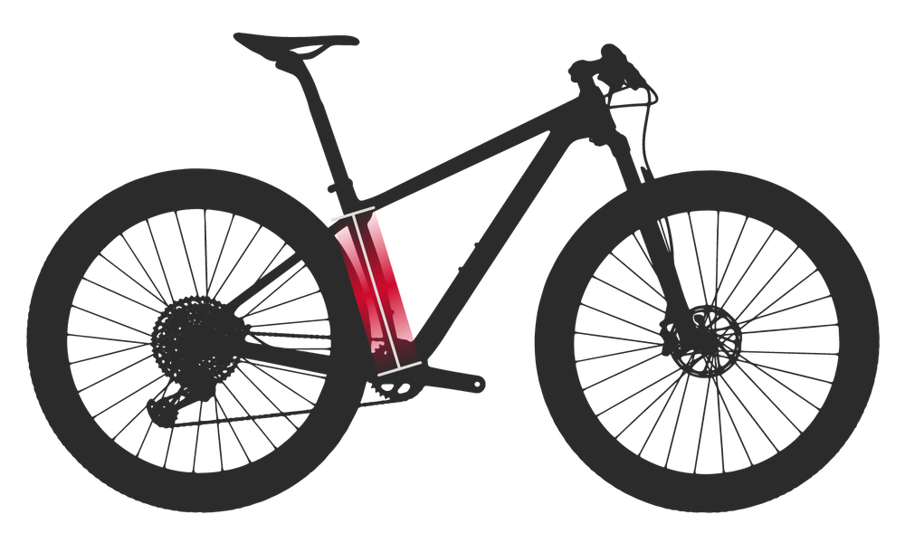 be-geometry-2018_seat-tube-png