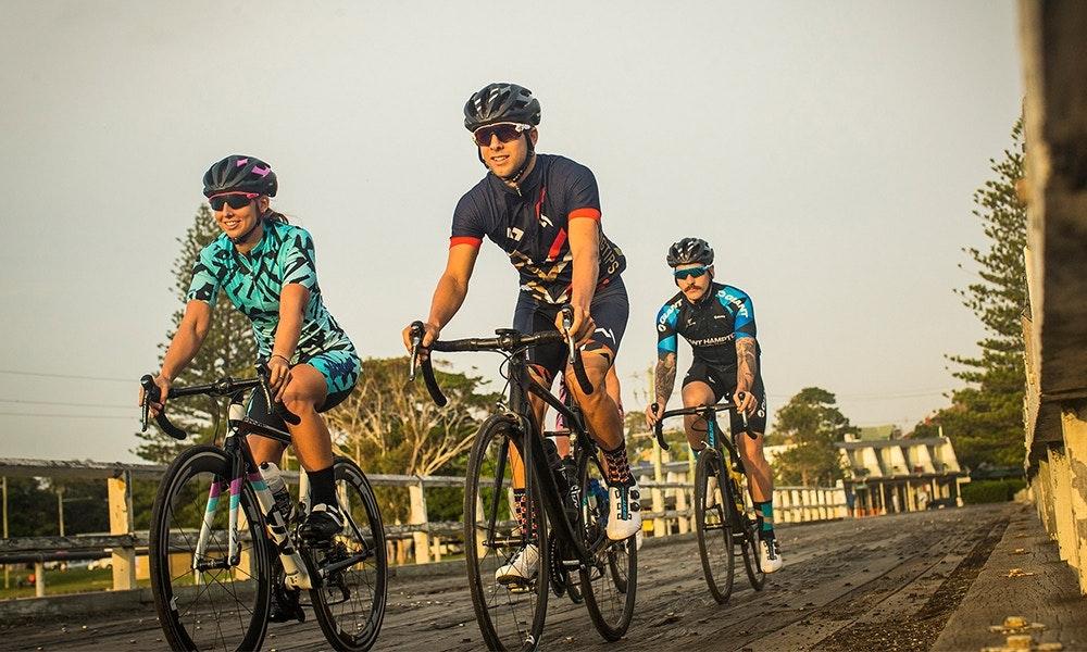 cuanto oportunidad es recomendable pasear en velocípedo para desmontar de peso